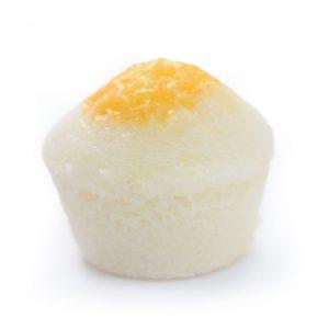 Puto with Cheese