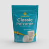 Polvoron Classic 15's Pouch 3D 3-Current View