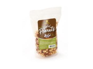 garlic_peanuts_22oz