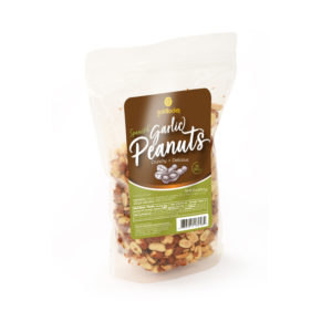 garlic_peanuts_22oz